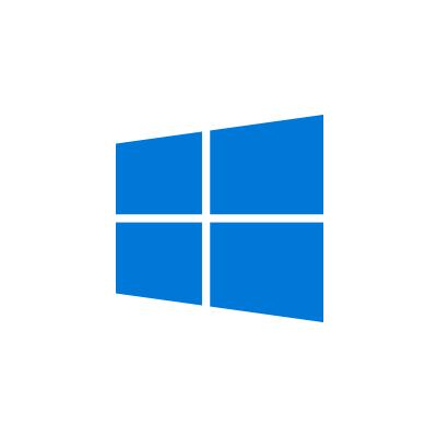 Avvio Pulito per Windows 8 8.1 10