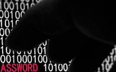 Sicurezza informatica in azienda sei regole essenziali per proteggere i dati sensibili