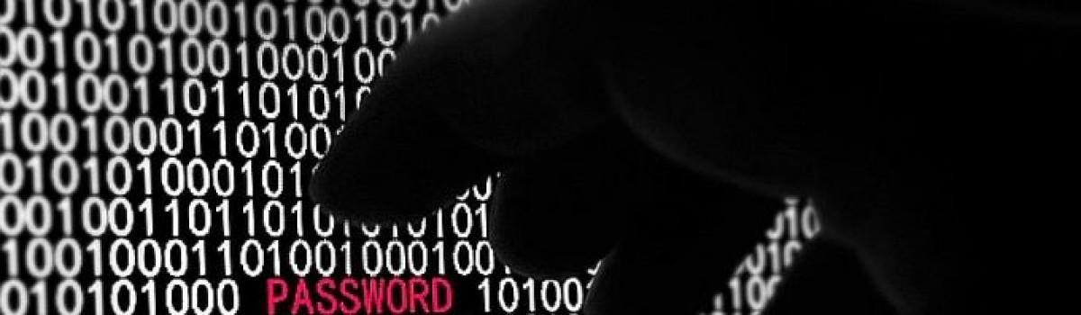 Sicurezza informatica in azienda sei regole essenziali