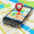 Il GPS del Tuo Smartphone si Attiva da Solo