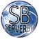 ServerBit