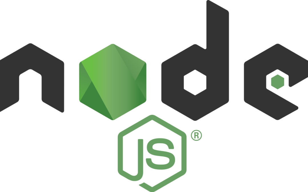 Come installare Node.js 10 o 12 LTS su Ubuntu o Debian