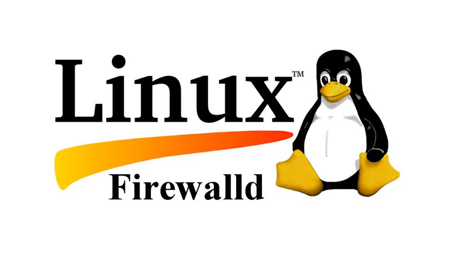 Firewall per Asterisk  FreePBX